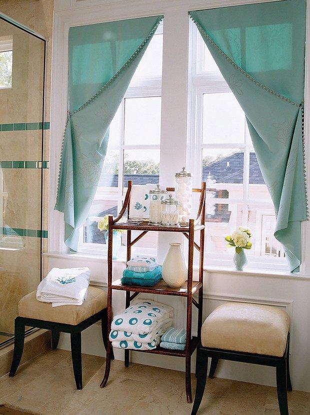 Фотография: Прочее в стиле , Декор интерьера, Мебель и свет, Декор дома – фото на INMYROOM
