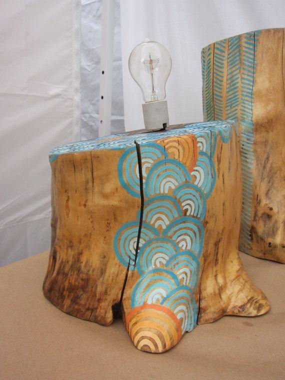 Фотография: Мебель и свет в стиле Прованс и Кантри, Современный, Эклектика, Декор интерьера – фото на INMYROOM