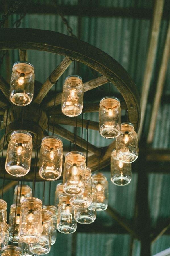 Фотография: Аксессуары в стиле Скандинавский, Декор интерьера, Декор, Советы – фото на INMYROOM