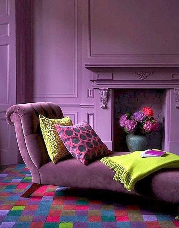 Фотография: Декор в стиле Прованс и Кантри, Декор интерьера, Квартира, Дом – фото на INMYROOM