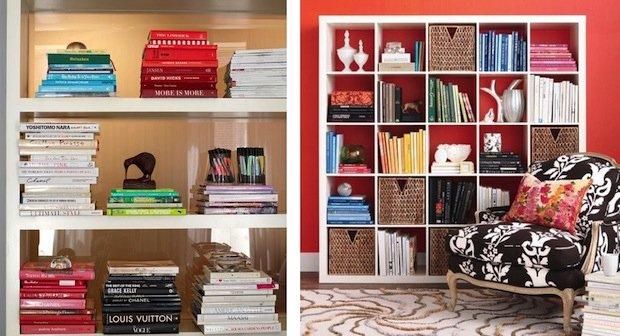 Фотография: Прочее в стиле , Декор интерьера, Декор дома, Библиотека – фото на INMYROOM