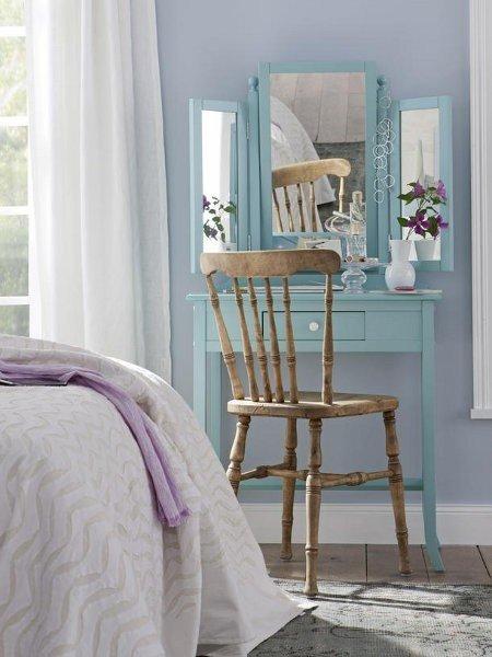 Фотография: Мебель и свет в стиле Прованс и Кантри, Современный,  – фото на INMYROOM
