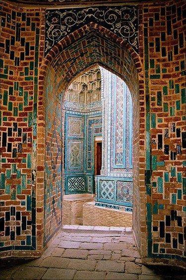 Фотография: Архитектура в стиле , Декор интерьера, Дом, Декор дома, Цвет в интерьере – фото на INMYROOM