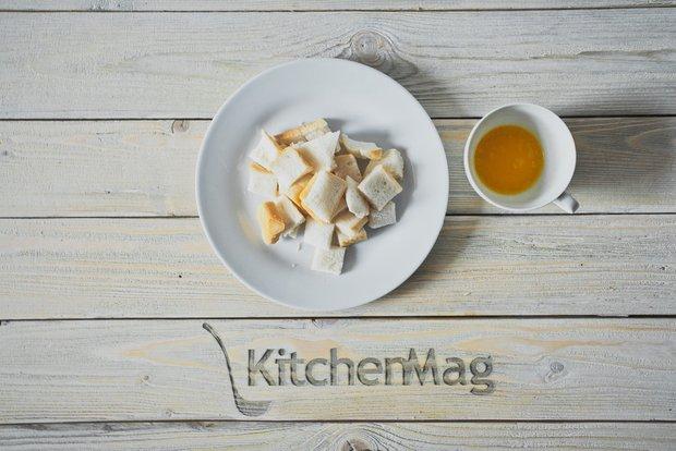 Фотография:  в стиле , Обед, Первое блюдо, Суп, Кулинарные рецепты, Варить, Грибы, 45 минут, Европейская кухня, Вкусные рецепты, Простые рецепты, Рецепты на 2015 год, Домашние рецепты, Рецепты супов, Пошаговые рецепты, Новые рецепты, Рецепты с фото, Классические рецепты, Как приготовить вкусно?, Просто – фото на INMYROOM