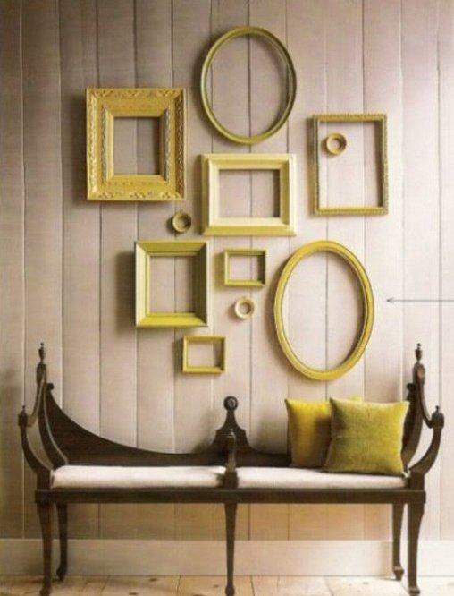 Фотография: Декор в стиле Восточный, Эклектика, Декор интерьера, DIY, Стиль жизни, Советы – фото на INMYROOM