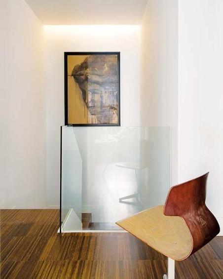 Фотография:  в стиле , Эклектика, Декор интерьера, Дом, Антиквариат, Дома и квартиры, Стена, Мадрид – фото на INMYROOM