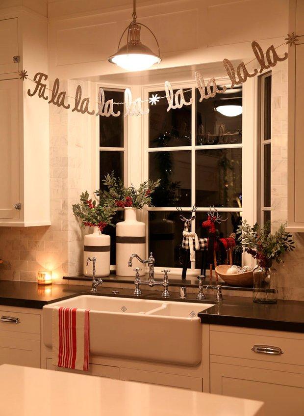 Фотография:  в стиле , Советы, Леруа Мерлен, Leroy Merlin, как украсить дом – фото на INMYROOM
