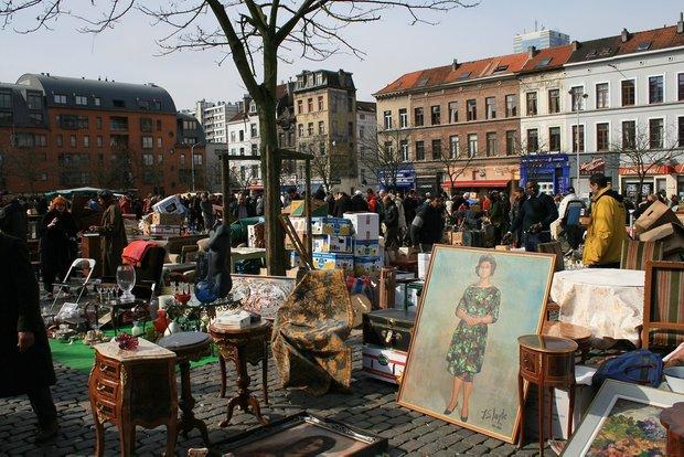 Фотография: Прочее в стиле , Германия, Италия, Бельгия, Дома и квартиры, Городские места, Милан – фото на InMyRoom.ru