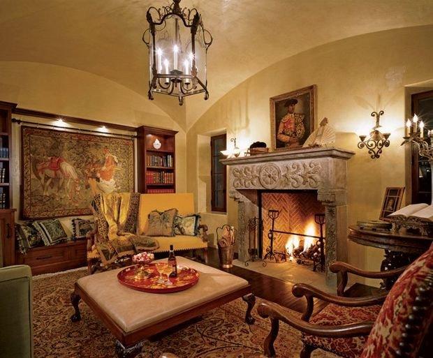 Фотография: Гостиная в стиле Современный, Декор интерьера, Квартира, Дом, Декор, Особняк – фото на INMYROOM