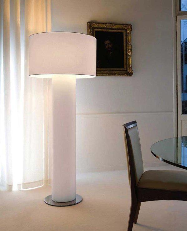 Фотография: Мебель и свет в стиле Классический, Современный, Декор интерьера, Освещение – фото на INMYROOM