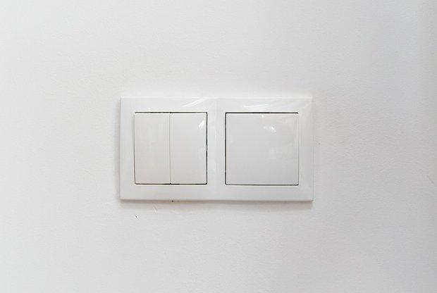 Фотография: Прочее в стиле , Интерьер комнат, Дача, Дачный ответ, Мансарда – фото на INMYROOM