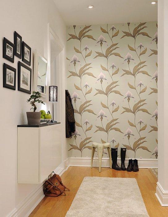 Фотография: Прихожая в стиле , Декор интерьера, Декор дома – фото на INMYROOM