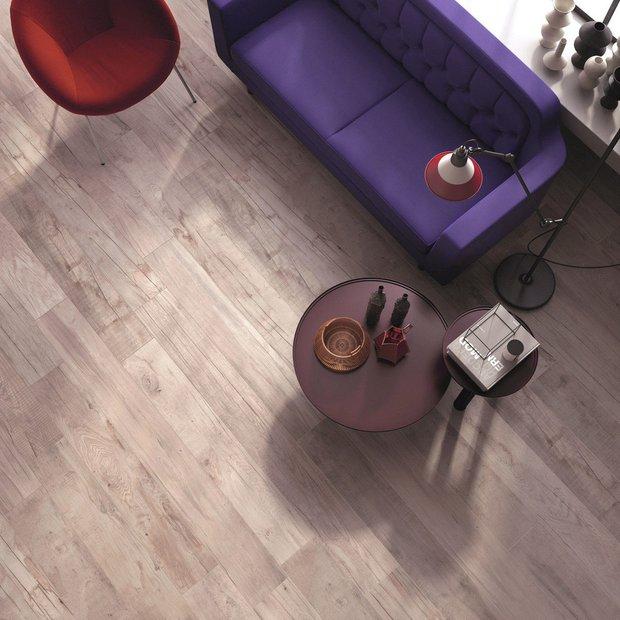 Фотография: Гостиная в стиле Современный, Советы, Meine Liebe, уборка дома, как облегчить уборку – фото на INMYROOM