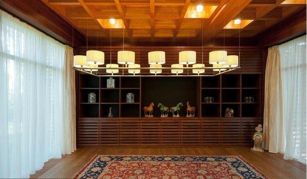 Фотография: Гостиная в стиле , Квартира, Дома и квартиры, Советы – фото на INMYROOM