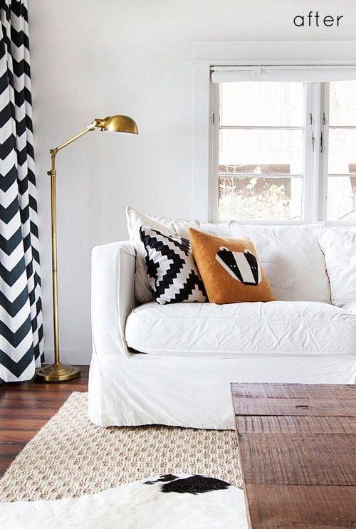 Фотография: Прочее в стиле , Декор интерьера, Текстиль, Подушки – фото на INMYROOM