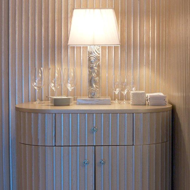 Фотография: Декор в стиле Современный, Эклектика, Декор интерьера, МЭД, Мебель и свет, Краска – фото на INMYROOM