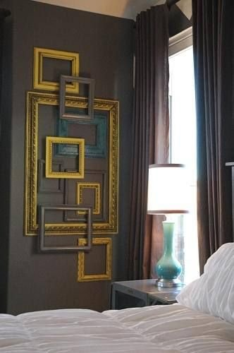 Фотография: Декор в стиле Восточный, Декор интерьера, DIY, Стиль жизни, Советы – фото на INMYROOM