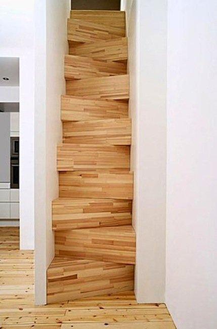 Фотография:  в стиле Современный, Декор интерьера, Декор дома, Лестница – фото на INMYROOM