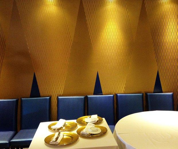 Фотография: Кабинет в стиле Скандинавский, Декор интерьера, Советы, Елена Леонова – фото на INMYROOM