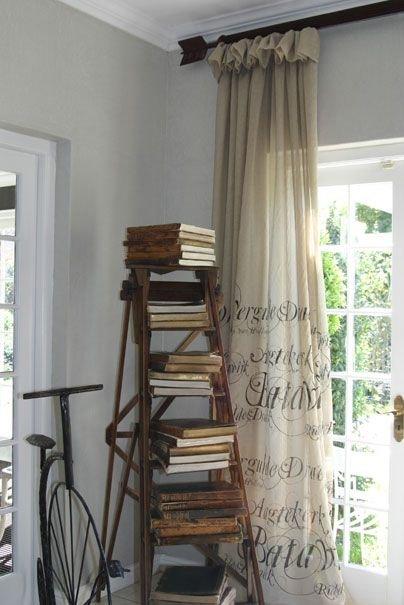 Фотография: Декор в стиле Скандинавский, Декор интерьера, DIY, Текстиль, Декор дома, Советы – фото на INMYROOM
