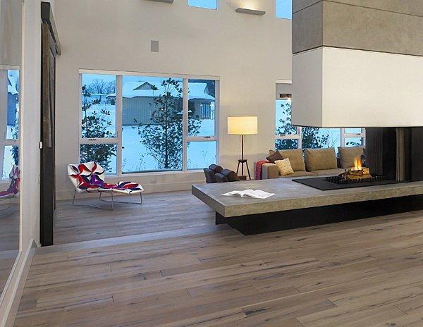 Фотография: Гостиная в стиле Лофт, Декор интерьера, Дом, Праздник – фото на INMYROOM