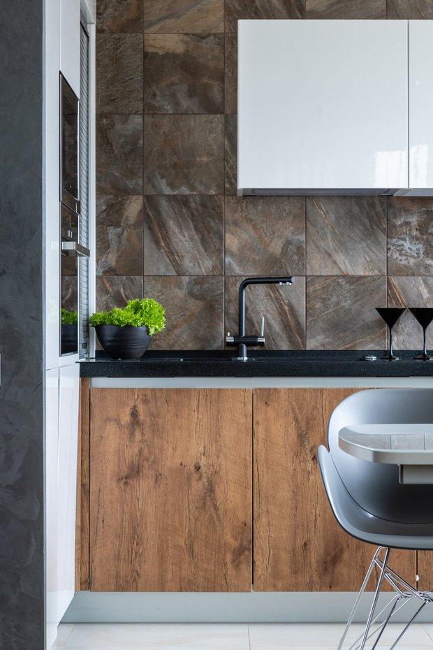 Фотография:  в стиле , Советы, уборка квартиры, Наталья Мукасьян, уборка для ленивых – фото на INMYROOM