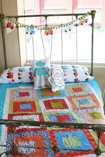 Фотография: Детская в стиле Прованс и Кантри, Современный, Декор интерьера, Декор дома – фото на INMYROOM