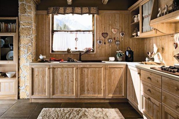 Фотография: Ландшафт в стиле , Кухня и столовая, Прованс и Кантри, Декор интерьера, Квартира, Дом, Декор – фото на INMYROOM