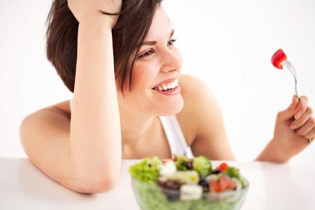 Фотография:  в стиле , мифы, Обзоры, Правильное питание, Здоровье, Диета – фото на INMYROOM