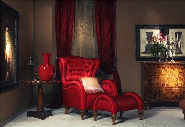 Фотография: Мебель и свет в стиле , Декор интерьера, Дом, Франция, Декор дома, Советы, Прованс – фото на INMYROOM