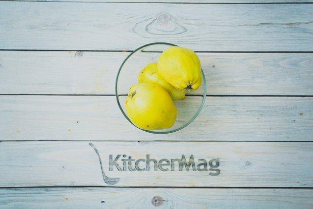 Фотография:  в стиле , Сладенького, Десерт, Кулинарные рецепты, Варить, 1 час, Заготовки на зиму, Готовит KitchenMag, Русская кухня  – фото на INMYROOM