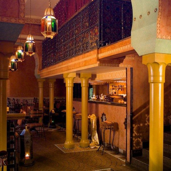 Фотография:  в стиле Современный, Восточный, Декор интерьера, Декор дома, Марат Ка – фото на INMYROOM