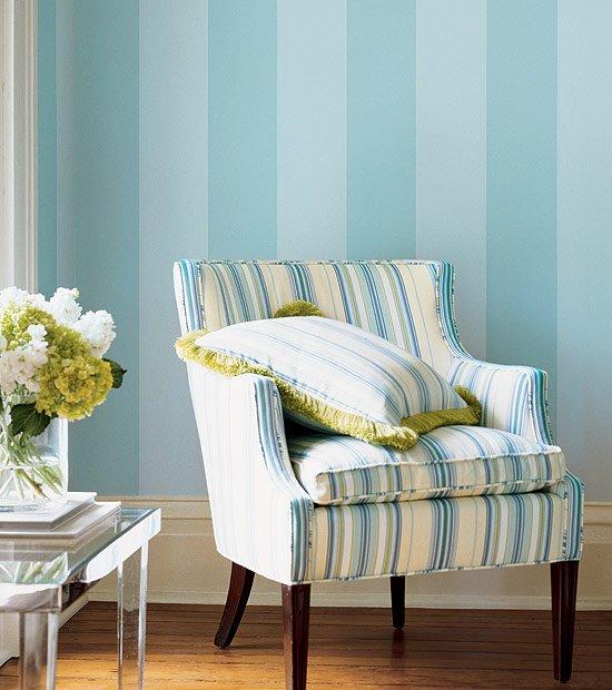 Фотография: Мебель и свет в стиле Классический, Современный, Декор интерьера, Декор дома – фото на INMYROOM