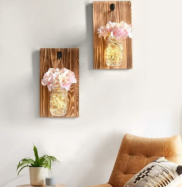 Фотография: Декор в стиле Прованс и Кантри, Декор интерьера, Дача, Дом и дача – фото на INMYROOM