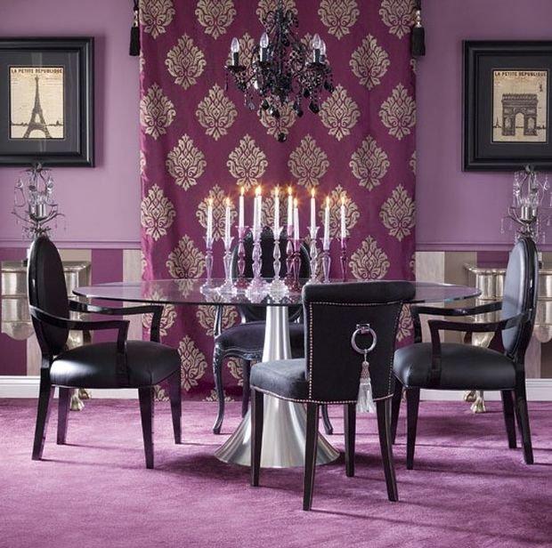 Фотография: Кухня и столовая в стиле Классический, Декор интерьера, Квартира, Дом, Декор – фото на INMYROOM