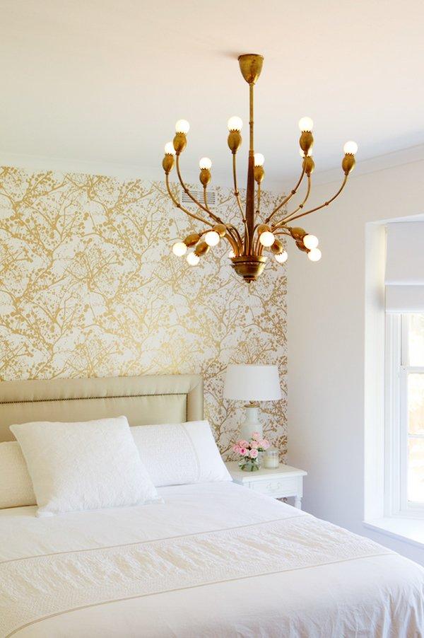 Фотография: Спальня в стиле Классический, Декор интерьера, Декор дома – фото на INMYROOM