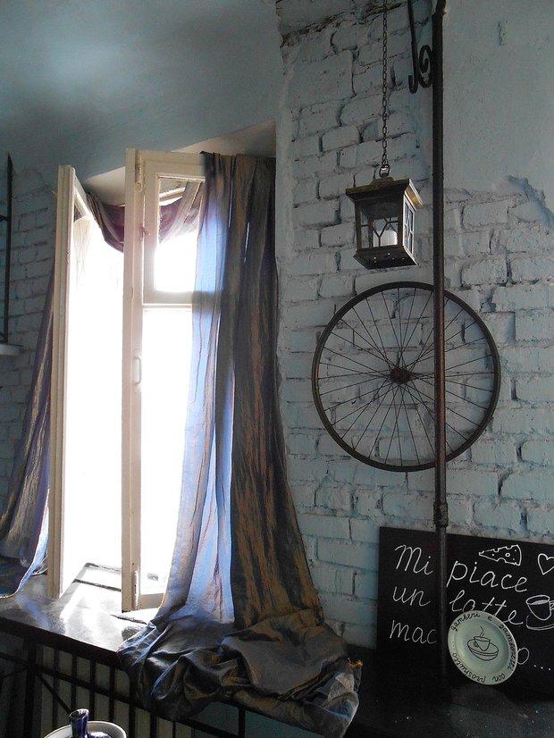 Фотография: Прочее в стиле , Декор интерьера, Мебель и свет, Советы – фото на INMYROOM