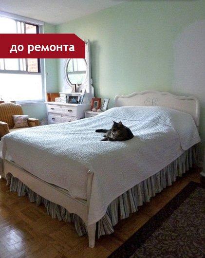 Фотография: Прочее в стиле , Спальня, Декор интерьера, Канада, Текстиль, Интерьер комнат, Мебель и свет, Переделка, Подушки – фото на INMYROOM