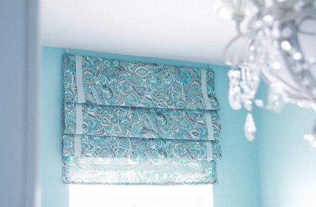 Фотография: Прочее в стиле , Декор интерьера, Текстиль, Шторы – фото на InMyRoom.ru