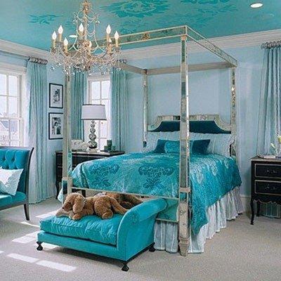 Фотография: Спальня в стиле Классический, Индустрия, События, Галерея Арбен – фото на INMYROOM