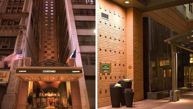 Фотография: Прочее в стиле , Декор интерьера, Дома и квартиры, Городские места, Отель, Проект недели – фото на InMyRoom.ru