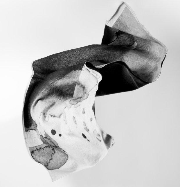 Фотография: Прочее в стиле , Декор интерьера, Аксессуары, Мебель и свет, Индустрия, События, Светильник, Маркет, Париж, Maison & Objet – фото на INMYROOM