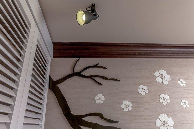 Фотография: Декор в стиле Прованс и Кантри, Современный, Гостиная, Декор интерьера, Интерьер комнат – фото на INMYROOM