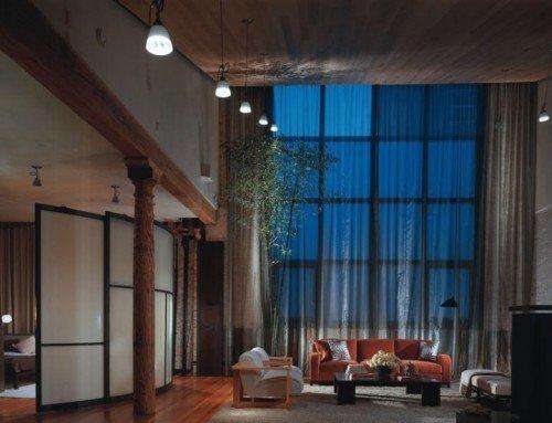 Фотография: Гостиная в стиле Эклектика, Декор интерьера, Квартира, Дом, Декор дома – фото на INMYROOM
