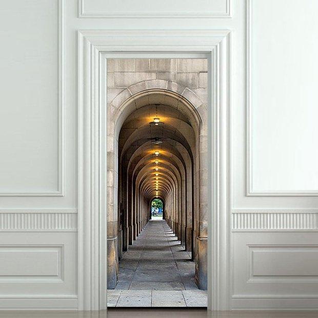 Фотография: Архитектура в стиле , Декор интерьера, Аксессуары, Подарки, Мебель и свет, Декор дома – фото на INMYROOM