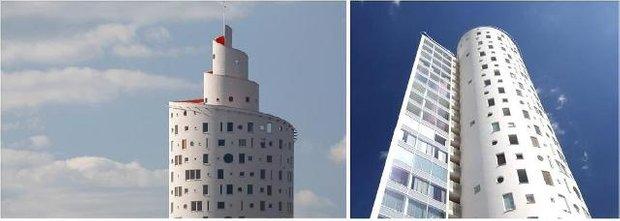 Фотография: Прочее в стиле , Офисное пространство, Офис, Дома и квартиры – фото на InMyRoom.ru
