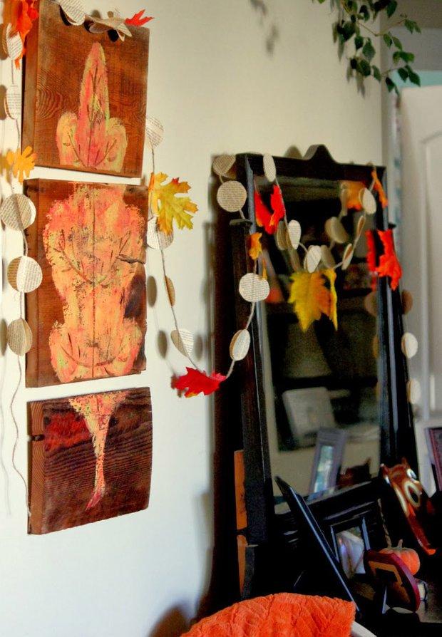 Фотография: Декор в стиле Прованс и Кантри, Современный, Декор интерьера, DIY – фото на INMYROOM