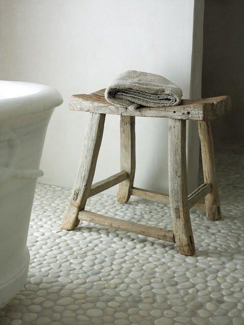Фотография: Мебель и свет в стиле Восточный, Декор интерьера, Декор дома, Пол – фото на INMYROOM
