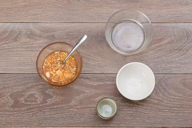 Фотография:  в стиле , Перекусить, Закуска, Жарить, Закуски, Китайская кухня, Кулинарные рецепты, 30 минут – фото на INMYROOM