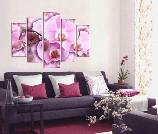 Фотография:  в стиле , Современный, Декор интерьера, Квартира, Дом, Аксессуары, Декор – фото на InMyRoom.ru